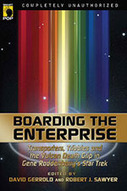 DC Fontana: I Remember Star Trek... | Science Fiction Future | Scoop.it