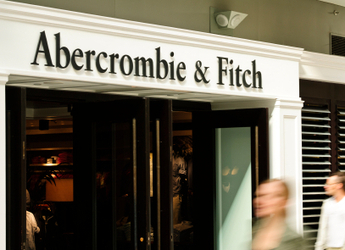 What the Fitch is Going on at Abercrombie? | Issues Effecting Transformational Learning | Scoop.it