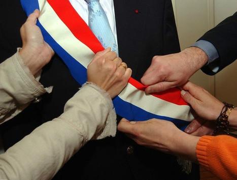 Saint-Malo. Municipales : derniers échos de campagne « Article ... | Saint Malo 2014 | Scoop.it