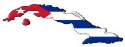 "Secret ""Cuban Twitter"" Network Created To Undermine Cuban Government - MateMedia | Digital-News on Scoop.it today | Scoop.it"