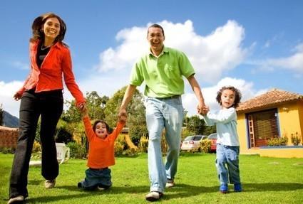La venta de propiedades en España aumenta en Abril por segundo mes | Immobilien | Scoop.it