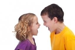 TDAH et hyperactivité: Un trouble favorisé par un milieu de vie défavorisé | L'hyperactivité | Scoop.it