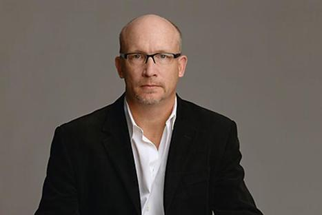 Interview - Alex Gibney: The film director on his new WikiLeaks doco ...   Documentary film news   Scoop.it