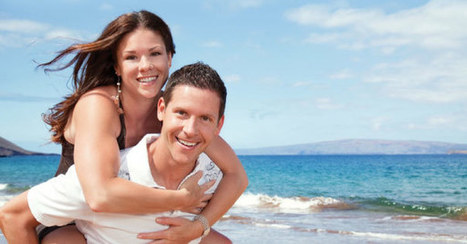 Secrets to a happy and successful Marriage | Vashikaran Black Magic India | Scoop.it