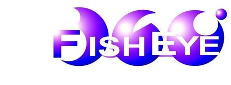 Fish Eye | FishEye360News | Scoop.it
