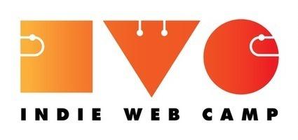 IndieWebCamp   Peer2Politics   Scoop.it
