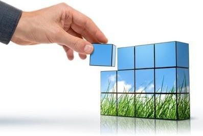 Une nouvelle norme Afnor pour faciliter les démarches environnementales des TPE et PME | Solutions pour l'environnement de travail | Scoop.it
