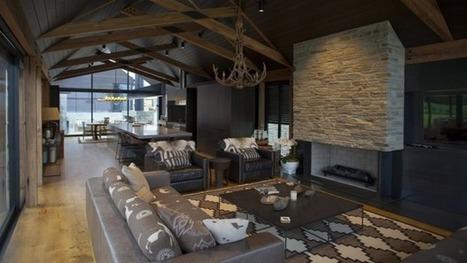Stunning southern builds impress Master Builder judges | Landmark Homes-luxury home builder | Scoop.it