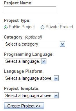 Compilr : Ecrire du code à partir de votre navigateur | Maison Ou Bureau | Freeware et applications en lignes gratuites | Scoop.it