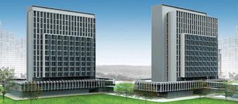 Property Prices in India: Tulip Spectra - Commercial Property in Gurgaon | Gurgaon Property | Scoop.it