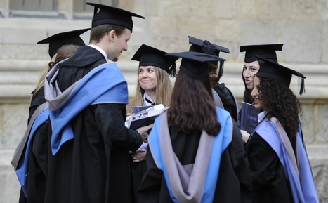 UK Youth Employment to Worsen on Lack of Language Skills - International Business Times UK   Youth Employment   Scoop.it