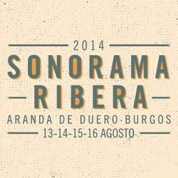 Paradores te invita al concierto de Raphael en el Sonorama Ribera I Parador.es | SONORAMA 2014 | Scoop.it