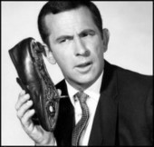 7 Business Lessons from Get Smart and Agent 86 | Innovative Secondary Education | Scoop.it