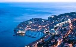 Dubrovnik in Croatia nice place to visit in Croatia   Balkans countries   Scoop.it
