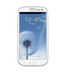 walmart coupons on T-mobile pre-paid samsung | walmart coupons | Scoop.it