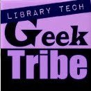 A Media Specialist's Guide to the Internet: Teacher-Librarians | Frankly EdTech | Scoop.it