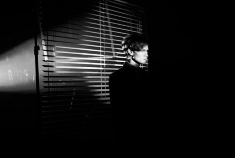 The Quietus   Features   A John Foxx Interview - Impossible DNA   Hauntology   Scoop.it