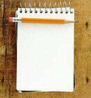 Nine useful lists for educators | eSchool News | Learning Online in 2013 | Scoop.it