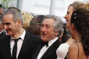 Bulles de Cannes | Festival de Silence | Scoop.it