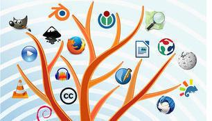 Journée d'initiation aux logiciels libres et données ouvertes - Ville de Grenoble | Formation, Management & Outils Technologiques support de l'intelligence collective | Scoop.it