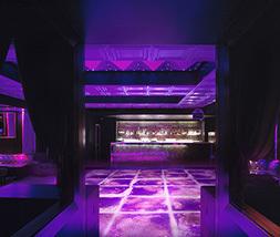 Ceramic Floor Tiles Perth | Designer Tiles | Scoop.it