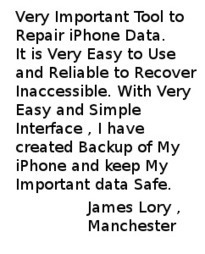 Backup iPad 2,3 software for Mac And Windows | software-technology | Scoop.it