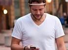 Dispositivo 'Muse' pode controlar smartphones através de ondas cerebrais   Tecnologia descomplicada   Scoop.it