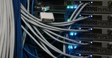 Un rapport parlementaire se penche sur la cybersécurité des entreprises | Pick & Croque le web | Scoop.it