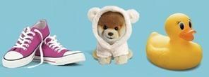 Comandia.com: Diseña tu Tienda Online a medida | Cursos y Recursos Gratuitos | Scoop.it