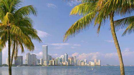 Les Etats-Unis sur la piste du blanchiment dans l'immobilier de luxe | Immobilier | Scoop.it