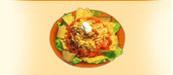 Mexican Bean Salad   Wai Lana's Kitchen   Scoop.it