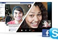 Skype ส่องหน้าเพื่อนๆ บนเฟสบุ๊คได้แล้ว!! - เอ็มไทย   สร้าง Personal Brand บนอินเตอร์เน็ต   Scoop.it