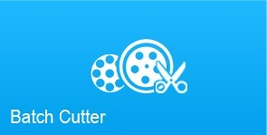 video cutter free download | video editor | Scoop.it