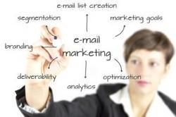 5 soluzioni free di email marketing da scoprire!   Social Media Italy   Scoop.it