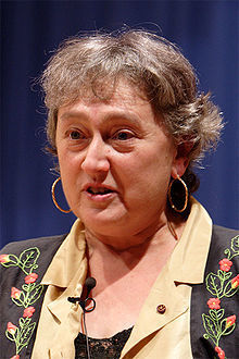Lynn Margulis Biography – American Microbial Evolutionist ... | Microbial World | Scoop.it