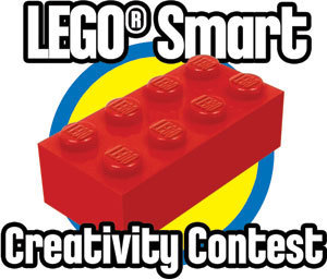 The NXT STEP - LEGO® MINDSTORMS® NXT Blog: LEGO Smart Creativity Contest 2011 | Keep learning | Scoop.it
