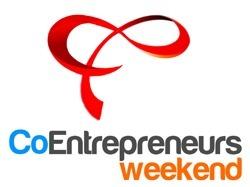 CoEntrepreneur Week End, avec la participation de LME - 5,6 & 7 Octobre 2013   Événements TIC   Scoop.it