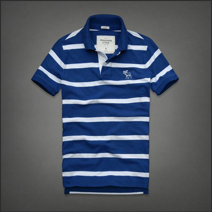 Abercrombie Heren Polos-GoedkoopAbercrombie and Fitch Brussel Outlet Online | Abercrombie and Fitch Brussel | Scoop.it