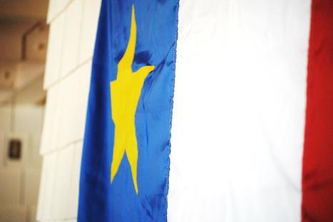 Un projet de partenariat entre l'Île-du-Prince-Édouard et les Îles-de-la-Madeleine est en cours de développement | Veille en récréotourisme aux Îles de la Madeleine | Scoop.it