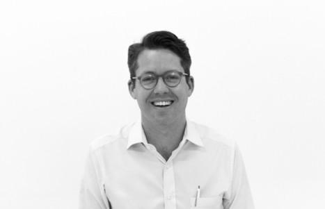 Matt Lieber, The Art of Podcasting No. 21 | SportonRadio | Scoop.it