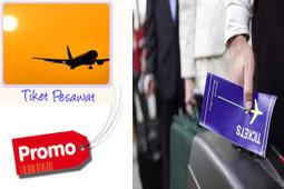 Backpacker Dan Kebijakan Pemerintah | tempatwisata | Scoop.it