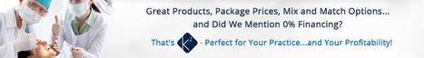 Buy Dental Supplies Online, Dental Lab Supplies - San Diego, Atlanta, Los Angeles | Dental Supplies | Scoop.it