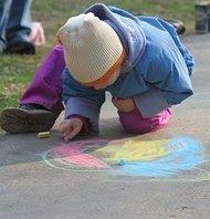 Cómo actuar ante la sospecha de un hijo con altas capacidades – entrevista a F. Castiglione, experto en altas capacidades | Altas Capacidades | Scoop.it