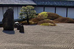 Bamboo Japanese Landscape Design - Inspiration for Zen Gardens | Japanese Gardens | Scoop.it