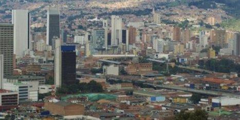 L'intelligence urbaine à travers le monde : le miracle de Medellin | Economie Responsable et Consommation Collaborative | Scoop.it