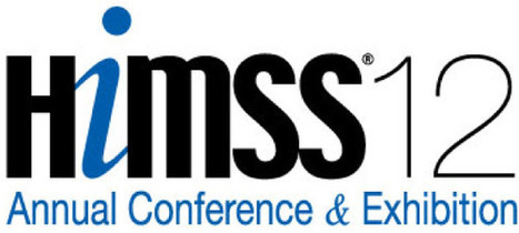InfoTrends InfoBlog » HIMSS 2012: Interoperability, Mobility, and New Innovations in Healthcare IT   YAT & Print media   Scoop.it