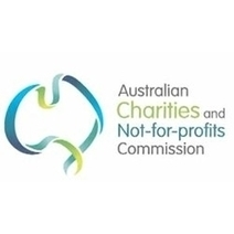 Charity governance and trustee news - Australian government pulls back from plans to abolish charity regulator - Civil Society UK - 13 April 2015   CCA on the record   Scoop.it