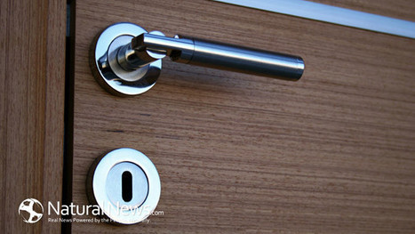 FAQs on High Security Doors for Home | uniblinds | Scoop.it