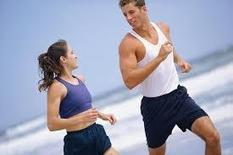 Regular Physical Activity for Healthy Living | Staying Active | Scoop.it