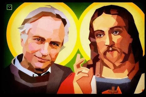 In Defense of Atheists From a Catholic. | All Things Catholic | Scoop.it